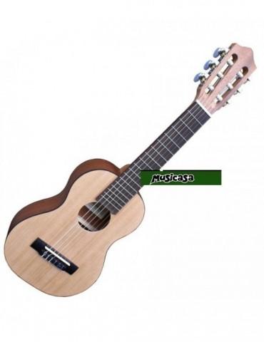ADMIRA PRINCESA Guitarra...