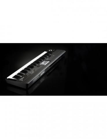Acoustic Pro, 230V EU