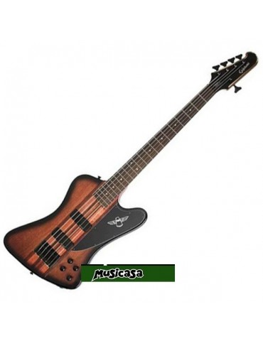 ADMIRA ARLEQUIN Guitarra...