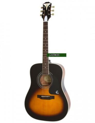 ALHAMBRA Guitarras GUITARRA FLAMENCA