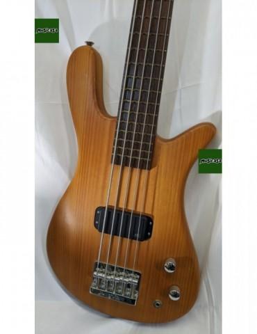 ADMIRA A10 Guitarra...