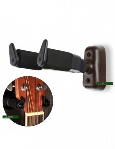 BOSS VB2W WAZA Vibrato Pedal