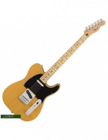 BOSS TE-2 Tera Echo Guitar...