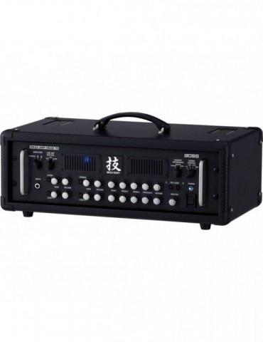 LDSYSTEMS ROADBOY65HS...