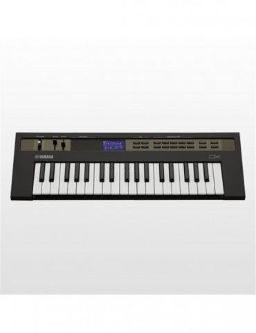 DENON MCX8000 DJ CONTROLLER Controladora DJ