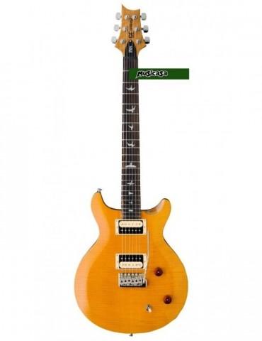 ALHAMBRA J-3 CW E3 JUMBO CUTAWAY Guitarra acustica amplificada Fis   ESTUCHE OPCIONAL