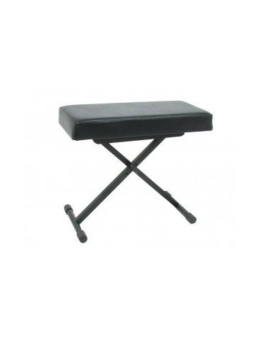 SHURE PGA58-XLR-E MICRO VOCAL