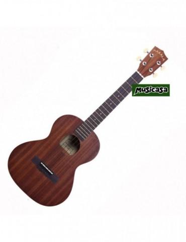ALHAMBRA IBERIA Guitarra...