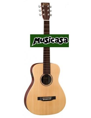 ALHAMBRA J-4 CW-E5 CUTAWAY guitarra acustica jumbo  Tapa Abeto, Fishamn Mic Pastilla Afinador.