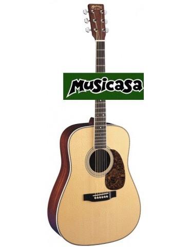 ALHAMBRA 9P-CW-E2 Guitarra...