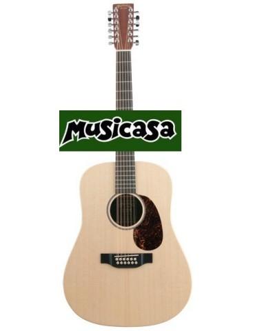 PURAVIDA SC-03940 Guitarra...