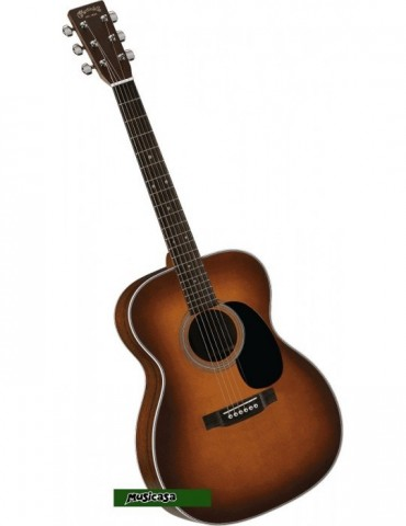 FENDER F-1000 Dreadnought,...