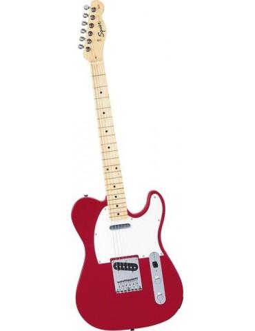 SX SST ALDER 3TS Guitarra Electrica Standard Aliso 3TS