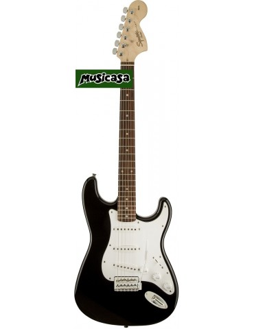 SX SST ALDER NA Guitarra...