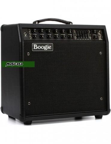 ZOOM G-5 n PEDAL Guitar FX...