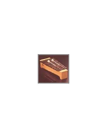 RAVISH SITAR Sitar Emulator...