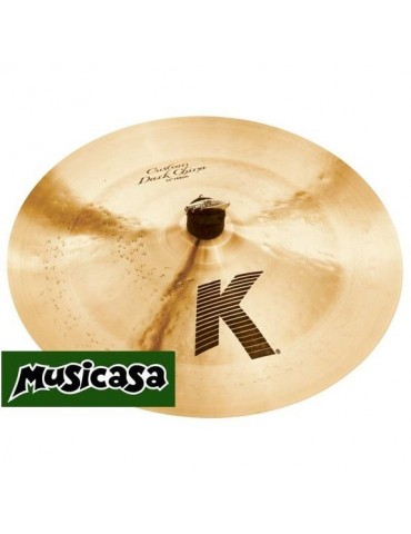 MEINL HB-100 NT Natural...
