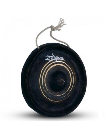 HOG2 Harmonic Octave...