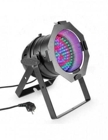 CAMEO PAR 56 CAN RGB 05 BS...