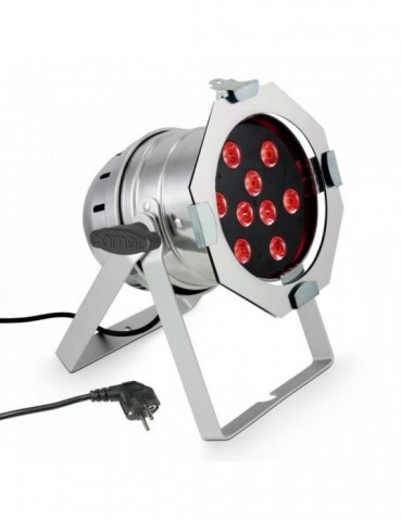 CAMEO HydraBeam 600 RGBW...