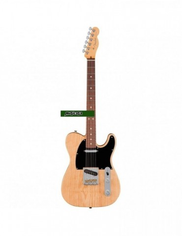 FENDER CD-60SCE SOLID TOP...