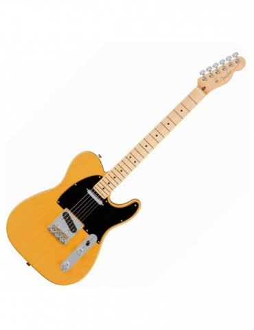 FENDER SUPERCHAMP X2 HD...