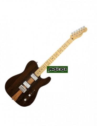 SX GG-6 CUSTOM VS Guitarra...