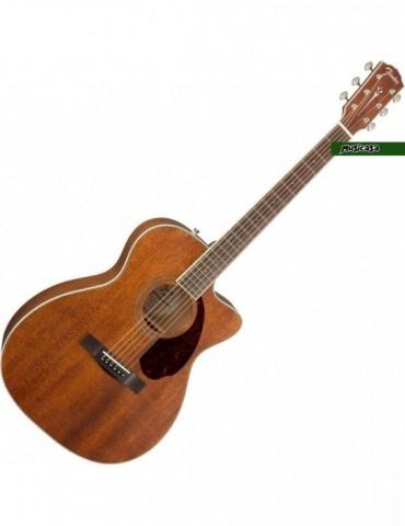 SX GG-1K PACK Guitar +...