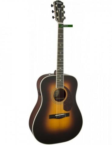FENDER CAPO FSCFS Guitarra...