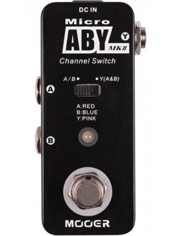 SX LG2 ASH 3TS LAP STEEL...