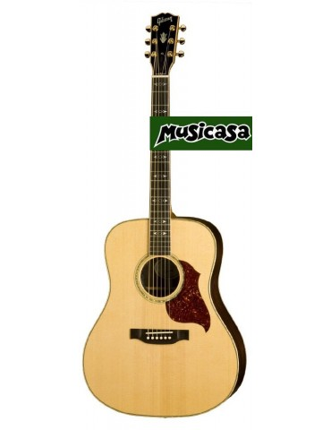 Guild D-120E NAT ACOUSTIC...