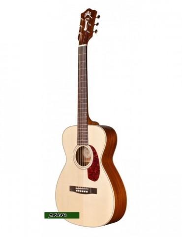 TANGLEWOOD TWRO guitarra...