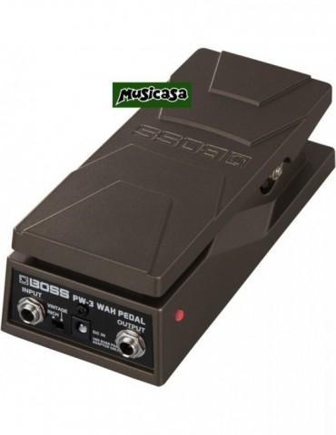 ROLAND MT-120 módulo de...
