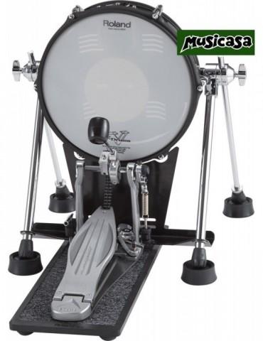 BOSS KATANA-50 Amplificador...