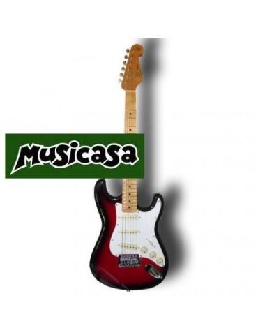 BURGUET 2, guitarra clasica...