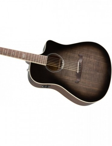 EPIPHONE CEC Coupe Acoustic...