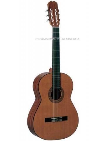 Andrea Sanctus para violín,...