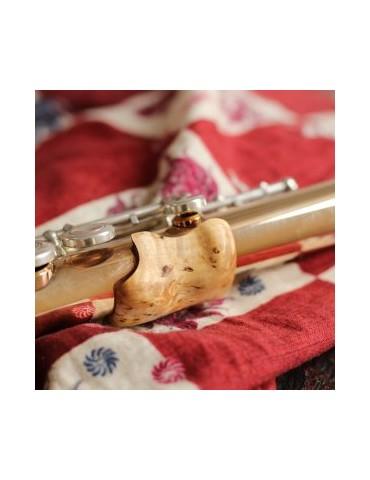 PEARL PFA-201ESU Flauta...