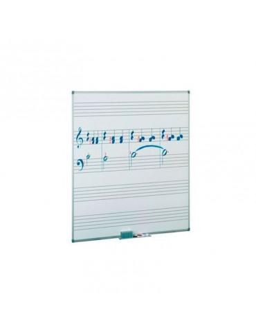 ALESIS Piano de 88 teclas...