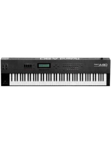 ALESIS AHP-1 Piano de 88...