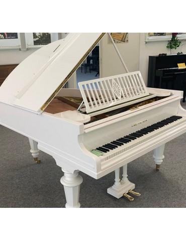 Yamaha NP-30 piano usado 76...