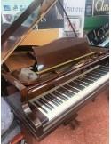 KAWAI CX-5 piano vertical...