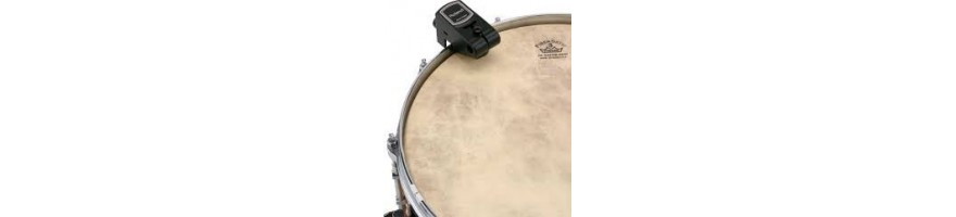 percussion drum Trigger