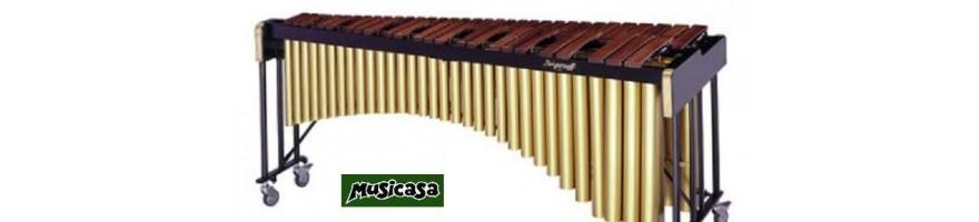xilofonos