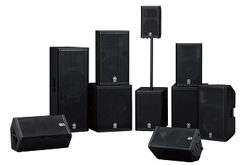 equipos de sonido completos sistemas micro inalambrico sistemas micro inalambrico vocalista sistemas micro inalambrico diadema - sports sistemas micro inalambrico guitarra sistemas micro inalambrico solapa elementos sueltos microfonia inalambrica sistemas micro inalambrico viento procesadores PA directo     mesas de mezclas -mixers mesas digitales mesas analogicas mezclador de zonas - zone mixer mezclador mini -ultra compacto mesas amplificadas dj mixers - mesas dj equipos portatiles a bateria monitor inalambrico - iem    grabacion - estudio  microfonos microfonos para vocalistas microfonos para instrumentos micros para armonica micros clasicos microfonos diadema microfonos de estudio microfonos USB microfon de medicion adaptador phantom microfonos para teatro microfonos para conferencia mic packs -lote completo micro y accesorios microfonos percusion bateria  amplificador de auriculares acondicionamiento acustico pop stoppers -antivientos suspensiones. arañas. pinzas grabadores multipistas grabadoras portatiles accesorios grabacion monitores estudio accesorios musicales auriculares interfaz de audio   iluminacion espectacular focos par focos planos -flat par can cabeza movil . movin head set de luces. light set focos led exteriores barras de leds. ledbar mesa dmx control foco efectos   equipo dj  auriculares DJ preamplificador giradiscos interface dj - software controladoras dj platos giradiscos - dj turntables lector cd mp3 usb - multimedia player agujas y capsulas dj mixers - mesas dj professional audio  speakers subwoofers  monitors active speakers passiv speakers  powers amps  accesories complete audio systems       wireless microphones  wireless mic for vocalist wireless mic headworn for sports wireless mic for guitar and instrumnets wireless mic presenter wireless for wind instruments  processors PA    equipos de sonido completos sistemas micro inalambrico sistemas micro inalambrico vocalista sistemas micro inalambrico diadema - sports sistemas micro inalambrico guitarra sistemas micro inalambrico solapa elementos sueltos microfonia inalambrica sistemas micro inalambrico viento procesadores PA directo     mesas de mezclas -mixers mesas digitales mesas analogicas mezclador de zonas - zone mixer mezclador mini -ultra compacto mesas amplificadas dj mixers - mesas dj equipos portatiles a bateria monitor inalambrico - iem    grabacion - estudio  microfonos microfonos para vocalistas microfonos para instrumentos micros para armonica micros clasicos microfonos diadema microfonos de estudio microfonos USB microfon de medicion adaptador phantom microfonos para teatro microfonos para conferencia mic packs -lote completo micro y accesorios microfonos percusion bateria  amplificador de auriculares acondicionamiento acustico pop stoppers -antivientos suspensiones. arañas. pinzas grabadores multipistas grabadoras portatiles accesorios grabacion monitores estudio accesorios musicales auriculares interfaz de audio   iluminacion espectacular focos par focos planos -flat par can cabeza movil . movin head set de luces. light set focos led exteriores barras de leds. ledbar mesa dmx control foco efectos   equipo dj  auriculares DJ preamplificador giradiscos interface dj - software controladoras dj platos giradiscos - dj turntables lector cd mp3 usb - multimedia player agujas y capsulas dj mixers - mesas dj  mixers digital mixer analog mixer zone mixer mini -ultra compact mixer power mixer  dj mixers  portable PA system battery powered  monitor iem -  in ear monitor        studio . recording   microphone microphone for vocalists microphone for  instruments microphone for harp - armonica microphone 60's style  classics microphone headworn microphone  studio microphone USB measure mics phantom apadter microphone for theater microphone for conference mic packs - complete mic sets plus accesories microphone for percussion and drums  headphone amplifier acoustic conditioner pop stoppers  suspensions. mic holders multitrack recorders portable recorders accesories for recording monitors studio accesories musicals  headphones  audio interface       STAGE LIGHTS  par cans spots  flat par can movin head light set led spot outdoor ledbar dmx control desk effects light      DJ GEAR  DJ phones preamps interface for dj - software controllers for  dj dj turntables cd mp3 usb - multimedia player cartridge needles dj mixers