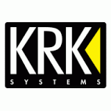 KRK Studio Monitors