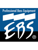 EBS PROFESSIONAL BASS