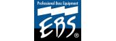 EBS PROFESSIONAL BASS