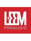 LEEM Audio