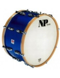 NP PERCUSION